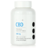 usa medical cbd kapszula 900 mg